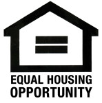 equal_housing Opportunity
