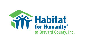 habitat bluegreen horizontal logo