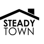 steadytown